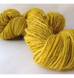 Spincycle Yarns Independence, Greed