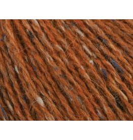 Rowan Felted Tweed, Jaffa 188 (Discontinued)