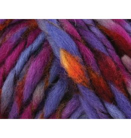 Rowan Big Wool Colour, Waltzer 105 (Discontinued)