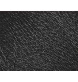 Rowan Fine Lace, Gunmetal 929
