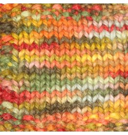 Misti Alpaca Hand Paint Chunky, Sunset Ridge