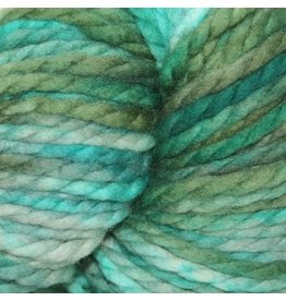 Madelinetosh Home, Big Sur (Discontinued)