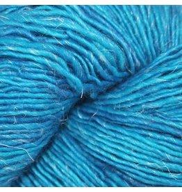 Madelinetosh Dandelion, Blue Nile