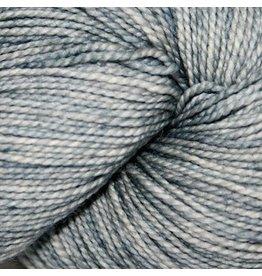 Madelinetosh Tosh Sock, Aura