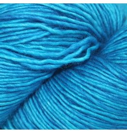 Madelinetosh Tosh Merino Light, Blue Nile (Discontinued)
