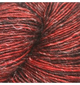 Madelinetosh Dandelion, Cardinal (Discontinued)
