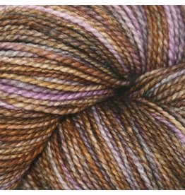 Madelinetosh Tosh Sock, Dachshund (Discontinued)