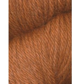Juniper Moon Farm Herriot, Orange Heather Color 1015