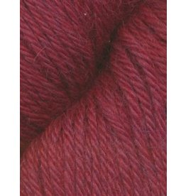 Juniper Moon Farm Herriot, Blood Red Heather Color 1013 (Discontinued)