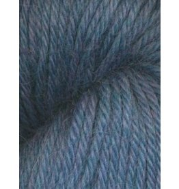 Juniper Moon Farm Herriot, Dark Teal Heather Color 1019