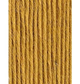 Sirdar Snuggly Baby Bamboo, Goldie Color 175 (Discontinued)