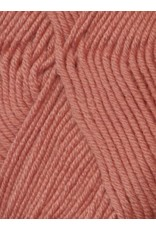 Debbie Bliss Baby Cashmerino, Coral Color 86 (Discontinued)