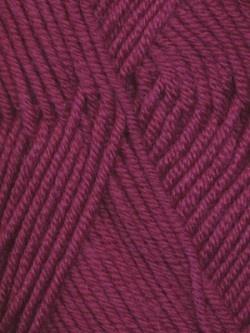 Debbie Bliss Baby Cashmerino, Fuchsia Color 88