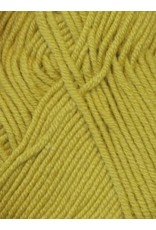 Debbie Bliss Baby Cashmerino, Acid Yellow Color 91