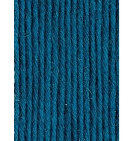Sirdar Snuggly Baby Bamboo, Tiny Teal Color 177
