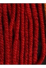 Debbie Bliss Baby Cashmerino, Red Color 34
