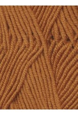 Debbie Bliss Baby Cashmerino, Terracotta Color 85 (Discontinued)