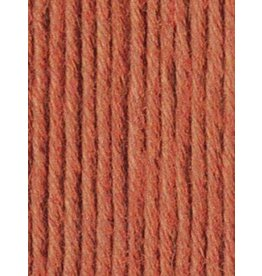 Sirdar Snuggly Baby Bamboo, Tangy Color 166 (Discontinued)