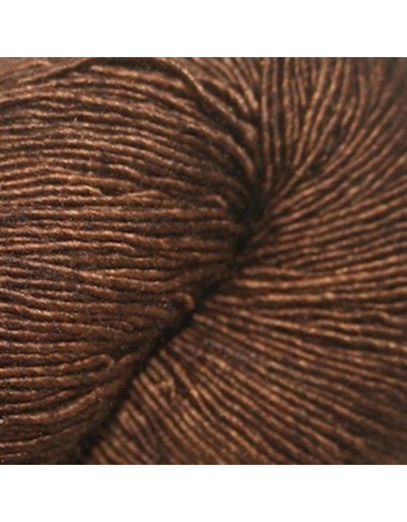 Alpha B Yarns Single Silk B, Kuma
