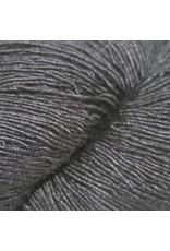 Alpha B Yarns Single Silk B, Soot