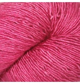 Alpha B Yarns Single Silk B, Babydoll