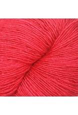 Alpha B Yarns Single Silk B, Washington Park Rose Garden