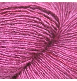 Alpha B Yarns Single Silk B, Esther's Orchid 5