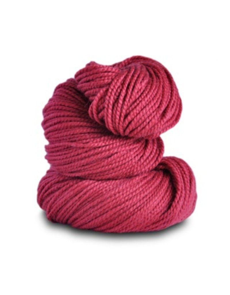 Blue Sky Fibres Extra, Carmine, color 3511