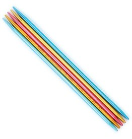 Skacel addi FlipStix. 8-inch, 2.75mm