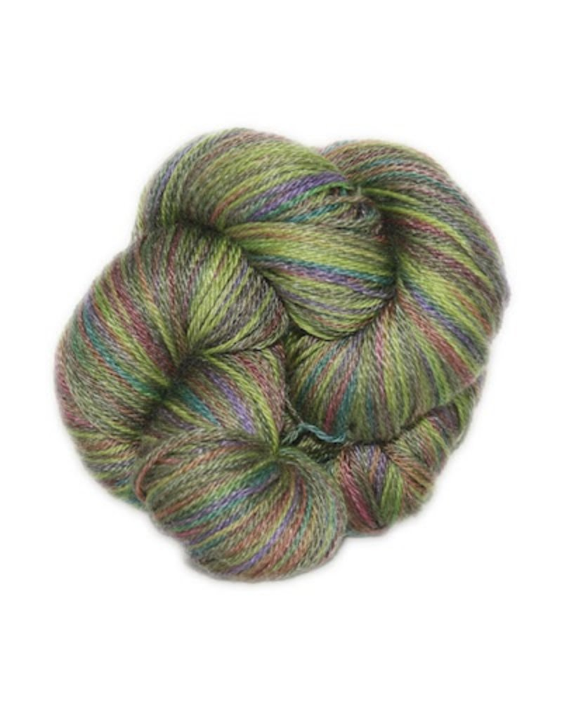 Abstract Fiber Alex, Laurelhurst *CLEARANCE*