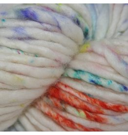 Madelinetosh ASAP, Cosmic Wonder Dust