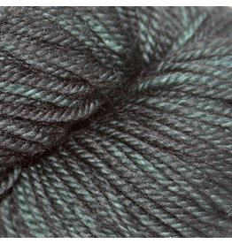 Madelinetosh Tosh Sport, Black Walnut (Discontinued)