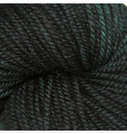 Madelinetosh Tosh Chunky, Black Walnut (Discontinued)