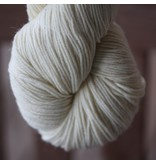 Abstract Fiber O'Keefe Plus, Pearl