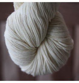Abstract Fiber O'Keefe Plus, Pearl *CLEARANCE*
