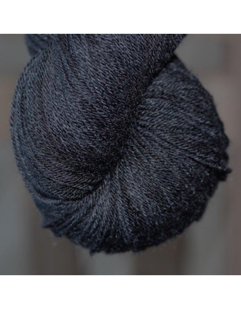 Abstract Fiber O'Keefe, Little Black Dress