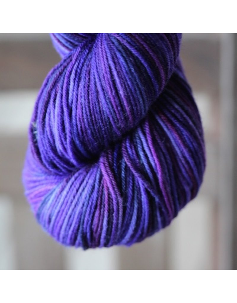 Abstract Fiber O'Keefe Plus, Smitten *CLEARANCE*