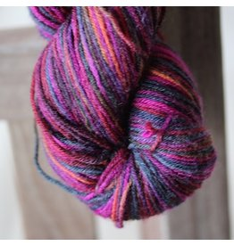 Abstract Fiber O'Keefe, Marionberry *CLEARANCE*