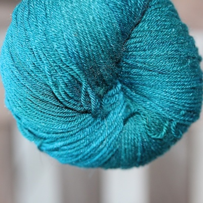 Abstract Fiber O'Keefe Plus, Teal *CLEARANCE*