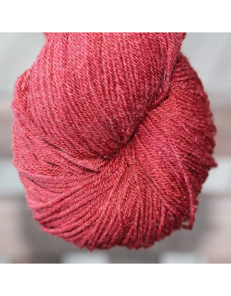 Abstract Fiber O'Keefe, Rosewood *CLEARANCE*