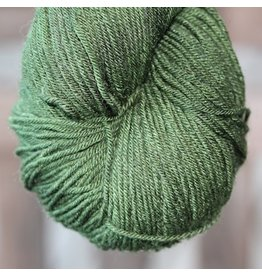 Abstract Fiber O'Keefe Plus, Spinach *CLEARANCE*