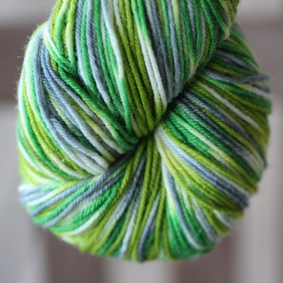 Abstract Fiber O'Keefe Plus, Birch *CLEARANCE*