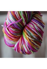 Abstract Fiber O'Keefe Plus, Rio *CLEARANCE*