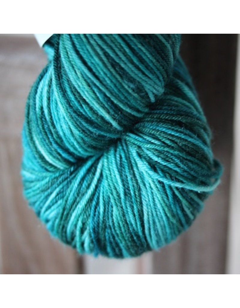 Abstract Fiber O'Keefe Plus, The Gorge *CLEARANCE*