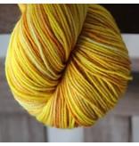 Abstract Fiber O'Keefe Plus, Saffron