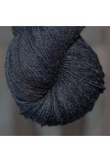 Abstract Fiber O'Keefe Plus, Little Black Dress