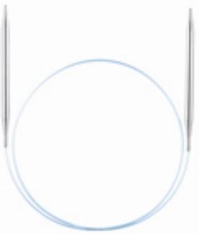 addi addi Turbo Circular Needle, 32-inch, US 10.75