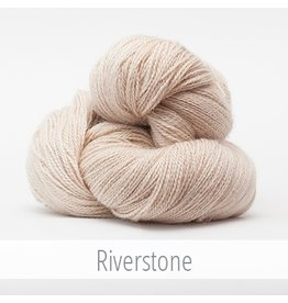 The Fibre Company Road To China Lace, Riverstone