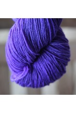 Abstract Fiber O'Keefe Plus, Periwinkle *CLEARANCE*