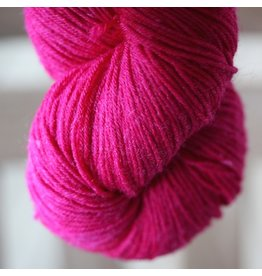 Abstract Fiber O'Keefe Plus, Big Girl Pink